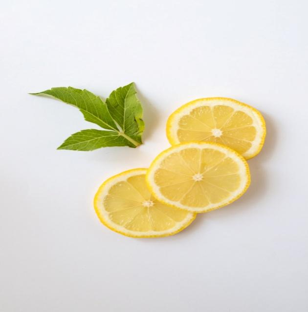 750+ Lemon Pictures [HD] | Download Free Images & Stock Photos on ...