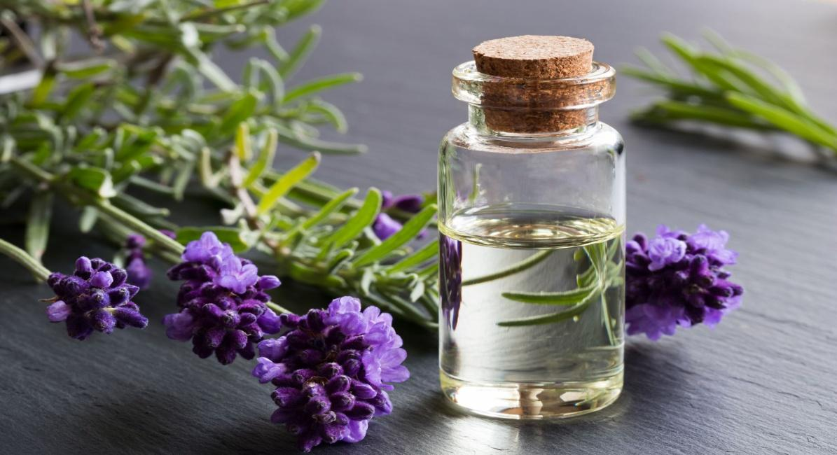 8 Lavender Oil Benefits and Uses, Backed by Science